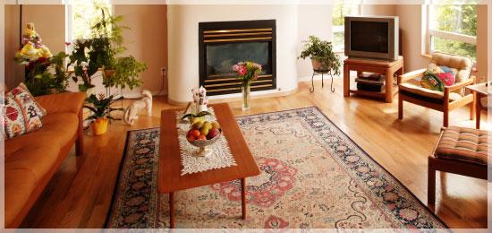 Gallatin Valley Carpet One Carpet Vidalondon