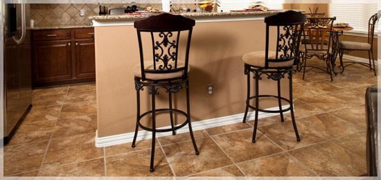Bms Carpet Cleaners Tile Stone Amp Concrete Floor